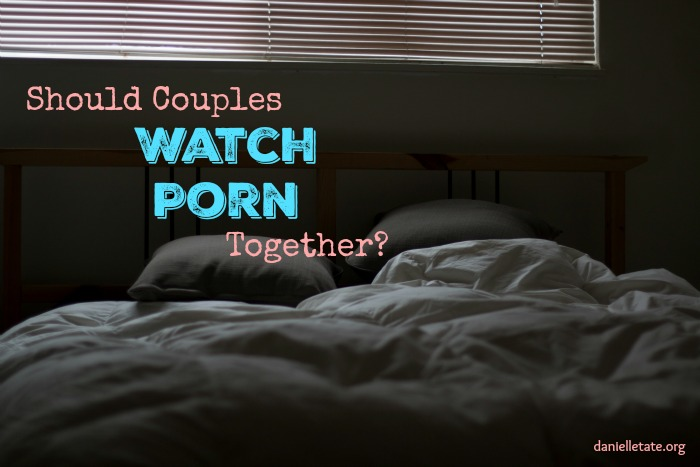 best porn to watch as a couple